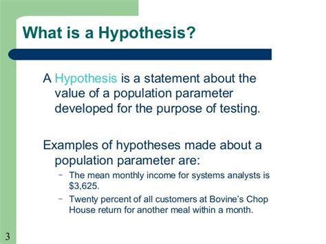 what is a hypothesis in a research paper what is a hypothesis statement inhisstepsmo web fc2