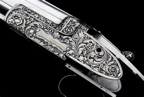 engraving templates gun metal engraving patterns related keywords gun metal