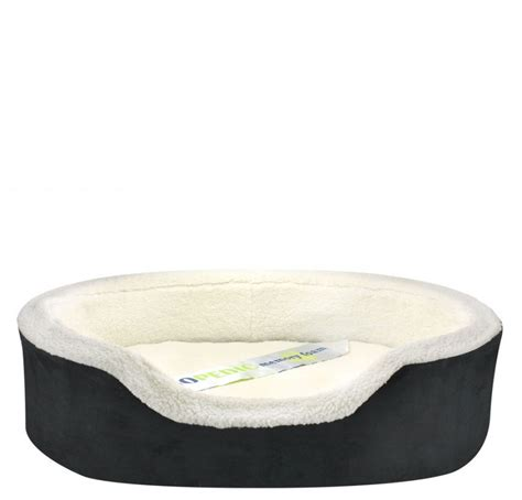 best orthopedic bed orthopedic bed sofastyle orthopedic pet bed mattress sofastyle orthopedic pet bed