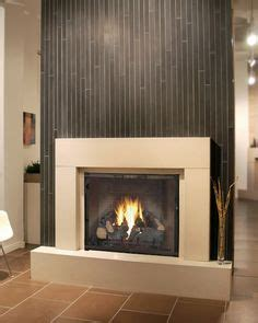 frameless fireplace doors 1000 images about fireplace doors screens on