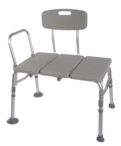medical bath bench medical bath bench 28 images adjustable medical shower chair bath tub bench stool