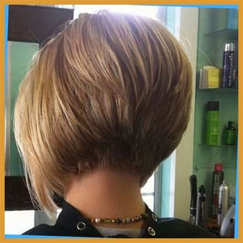 outstanding super short inverted bob haircut blueprints the 10 chic inverted bob hairstyles easy short haircuts