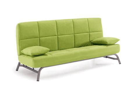 sofa cama de espuma sof 225 cama 3 plazas acolchado con espuma de 130x190x13 cm