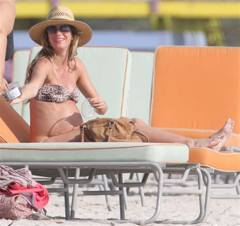 Gisele Gained Some Weight by Cele Bitchy Gisele Bundchen Is Treating