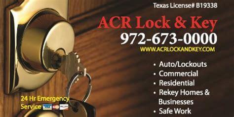 day c near me locksmith near me car door locks a c r lock key a c r lock key