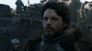 Robb stark robb stark photo 34651557 fanpop