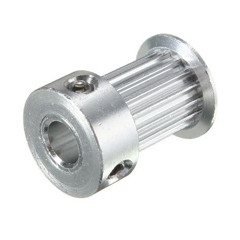 Timing Pulley 2gt Belt 10mm Bore 5mm 20 Teeth 20 16 teeth timing pulley bore 5 6 35 8mm for belt wide 10mm 2gt pulley alex nld