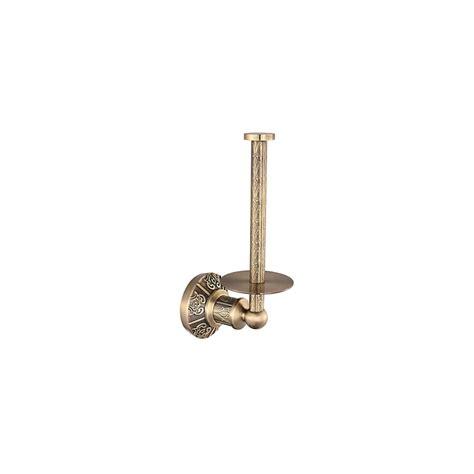 bathroom accessories bronze toilet roll holders rubbed bronze bathroom