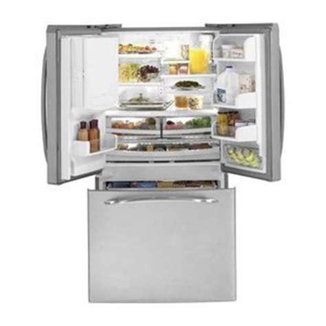ge profile refrigerator reviews door ge profile door bottom freezer refrigerator