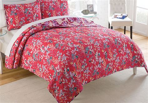 vue bedding maraville by vue bedding collection beddingsuperstore com