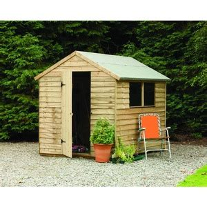 Cheap Plastic Sheds 8x6 by Apex Shed 8x6 Anakshed