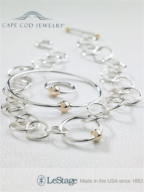 cape cod bracelet story lestage introduces new free product posters southern