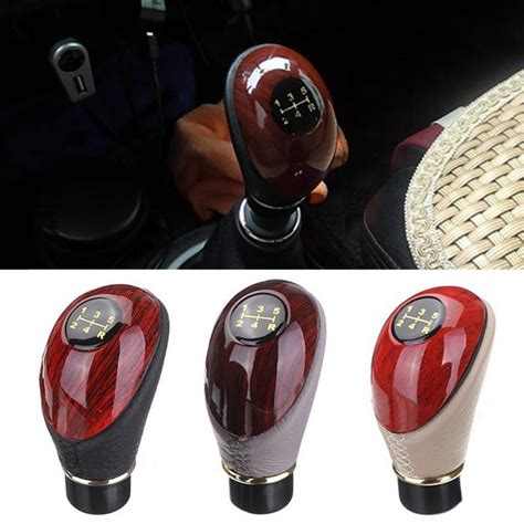 Gear Shift Knobs For Sale by Popular Wooden Gear Knobs Buy Cheap Wooden Gear Knobs Lots