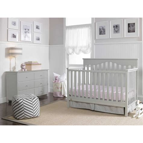 baby room furniture sets cheap packages ikea 2018