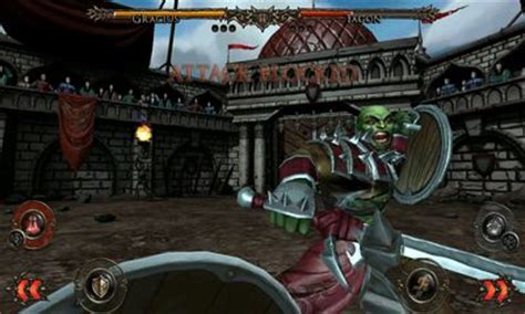 magic rage apk rage of the gladiator android apk rage of the gladiator free for tablet and phone