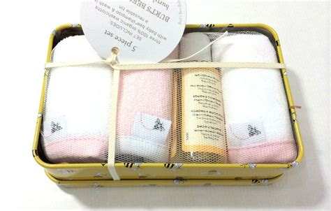 Baby Bee Cuddle Blanket In Tosca Mint Selimut Bayi 28 best blue images on dishes infancy and