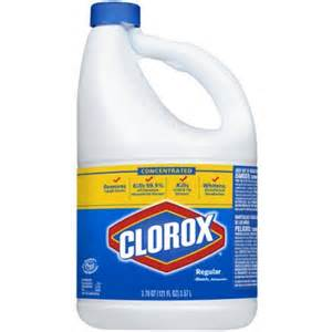 sodium hypochlorite patio cleaner k2 ff04ca29 caad 4e04 8609 63c2d04177dc v1 jpg