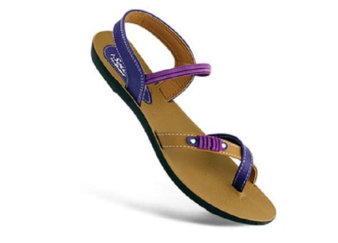 paragon sandals paragon solea 7018 sandal for onlinestop in