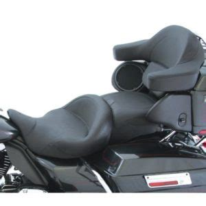 best harley touring seat for riders best harley davidson motorcycle seats for rider