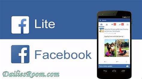 full version facebook apk facebook messenger apk download facebook messenger apk