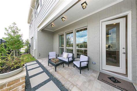home design center houston texas darling home design center houston stillwater in conroe