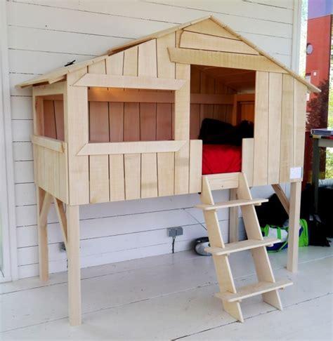 bedroom playhouse pinterest