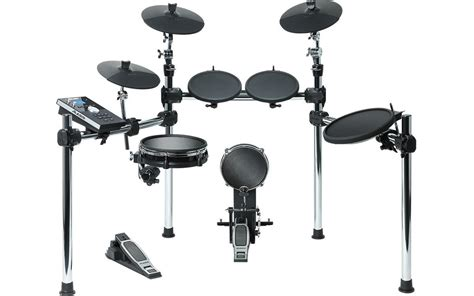 best electronic drums best electronic drum set reviews 2017 top 9 in the world