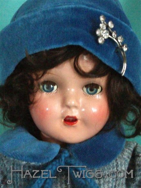 Creepy Time Dolly Composition Book 25 best ideas about vintage dolls on antique