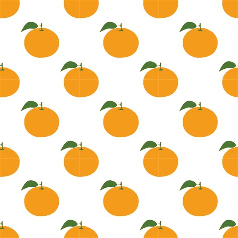 clipart pattern png clipart orange seamless pattern