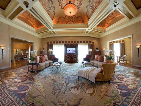 covelandia resort room rates atlantis the palm 2017 room prices deals reviews expedia