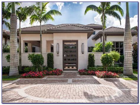 yard house palm beach gardens yard house palm beach gardens fl garden home design