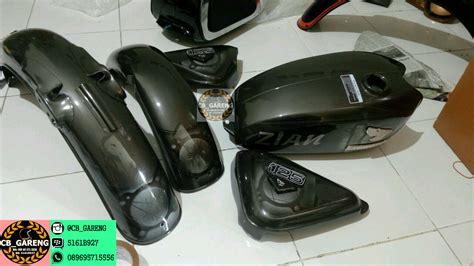 Bodyset Cb Glatik Bodyset Cb 100 bodyset cb glatik pusat bodyset motor klasik
