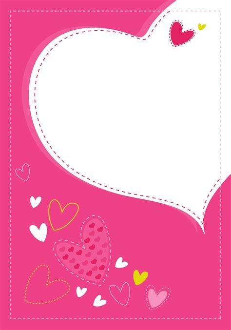 imagenes de tarjetas informativas tarjetas de presentacion para accesorios buscar con
