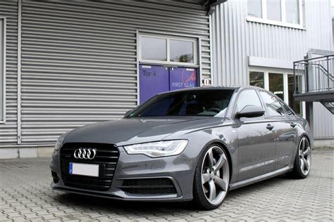 Audi 4g Forum by A6 4g Foto Pagina 2