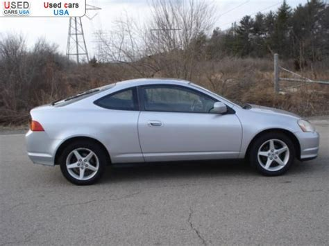 acura rsx insurance acura rsx insurance image search results
