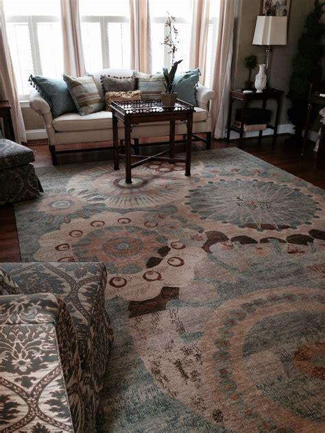 rex rugs artist feature rex rugs rugs