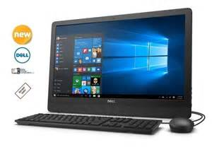 25 best ideas about dell computers on desktop