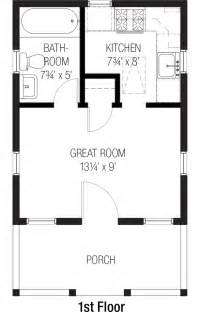 Small House Plans Under 600 Sq Ft small house plans under 600 sq ft 2017 house plans and