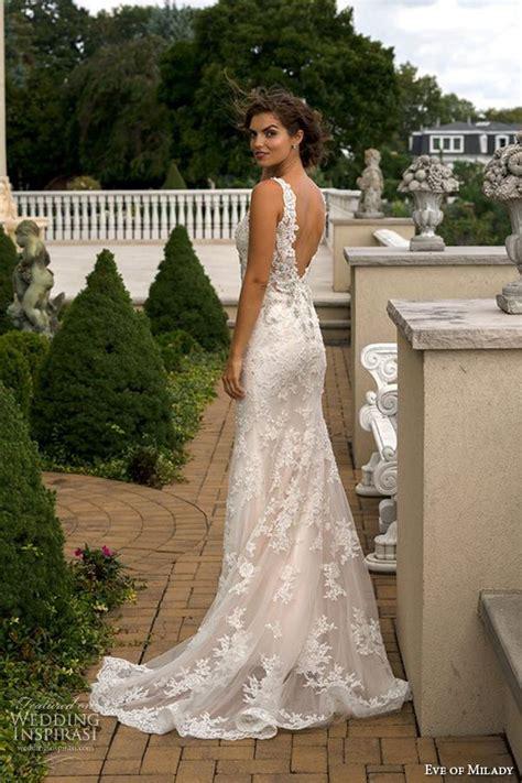 Wedding Dresses Cincinnati by Wedding Dress Rental Cincinnati Ohio Dress Edin