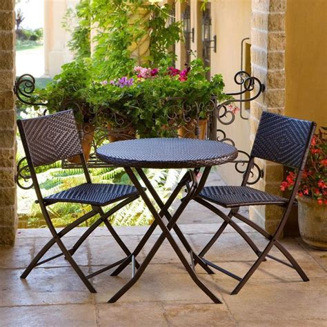 cheap outdoor patio furniture 1000 ideas about cheap patio furniture sets on