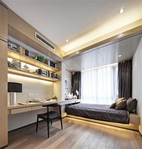 small bedroom design with gray decoration and study table hangulatos vil 225 g 237 t 225 si 246 tletek a h 225 l 243 szob 225 ba d 237 szl 233 c 233 s