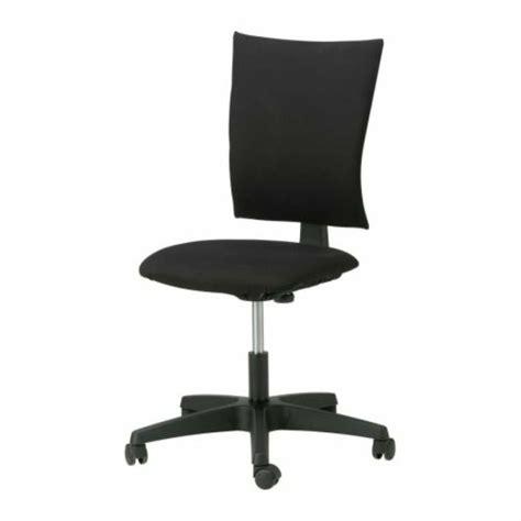 ikea sillas oficina ni os sillas ordenador ikea top sillas para ordenador sillones