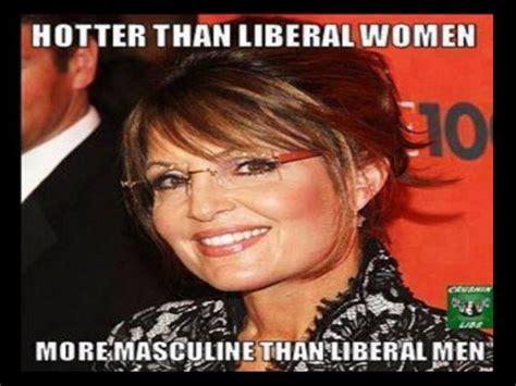 Sarah Palin Memes - sarah palin memes image memes at relatably com