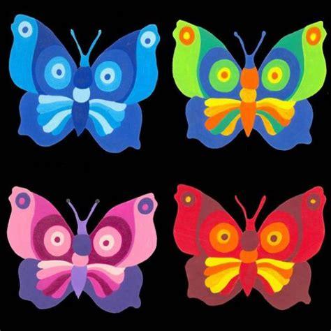 imagenes mariposas country mariposas country en im 225 genes imagui