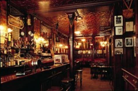 Adesso Astoria Arc L - i cent anni dell harry s bar my repubblica it