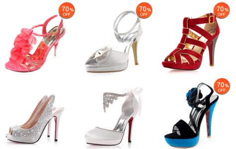 light in the box shoes special occasion shoes shoes for yourstyles