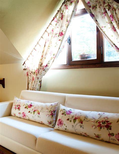 vorhang nähen anleitung gardinen selber n 228 hen leicht gemacht style your castle
