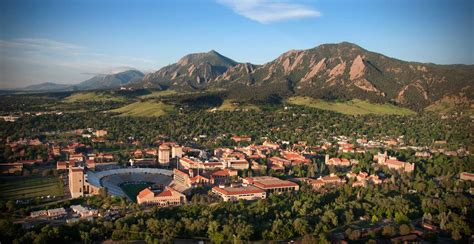 of colorado singers to boulder co wiu choirs western