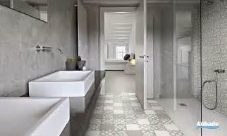 carrelage faience carreaux ciment bati orient espace aubade