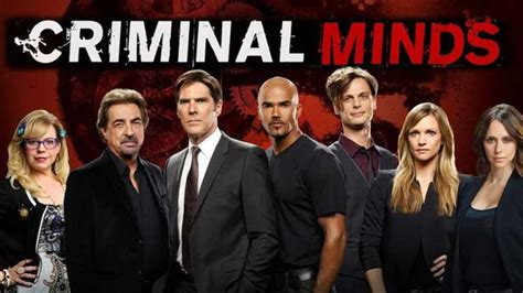 the minds of a new path for raising healthy resilient and successful books criminal minds season 13 possible exit of a j cook